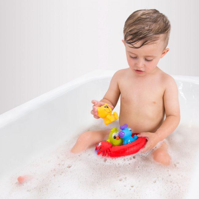 0187481-Splash-and-Float-Friends-T1-(RGB)